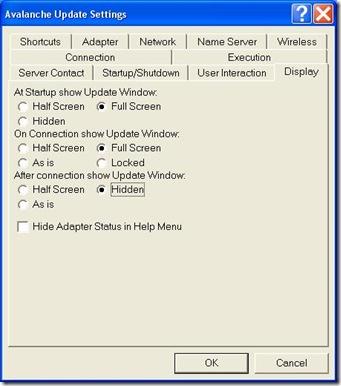 ConfigScreen4